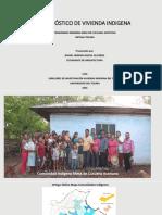 Diagonostico Comunidad Indigena Mesa de Cucuana Aceituno.pdf