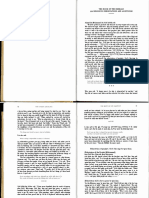 Book of The Emerald_HQ_OCR.pdf