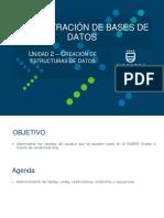 253938207-PPT-Objetos-de-Base-de-Datos.pdf