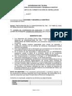 Anexo 1 Carta Constitucion Semilleros