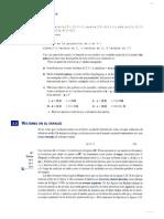 Vectores en R3.pdf