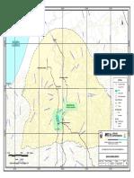 mapa 4-hidrologico