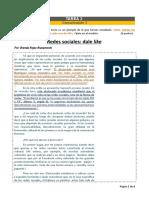 Doc-Gamboa a Comunicación2 T2