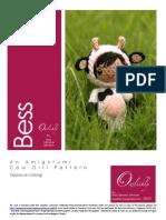 Mia Zamora, Bess the cow girl.pdf