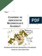 cuadernillodeejerciciosalgebra2017.pdf