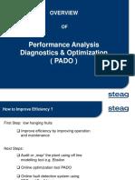 PADO Overview_new.pdf
