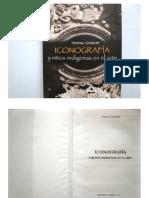 edoc.site_teresa-gisbert-iconografia-y-mitos-indigenas-en-el.pdf