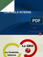 Controle Interne (1)