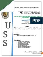 ULTIMO TUBERÍASS-RAMIFICADAS-FLUIDOS-II(2).docx