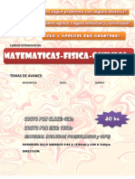 UUUUnuevo OTRO.pdf.docx