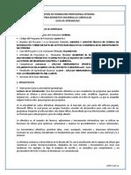 GFPI-F-019_Guia 1 Aplic Herram Ofimáticas - Aplic H Ofimáticas.docx