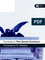 Wraight_Rousseau's Social Contract.pdf