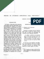 Dialnet-PruebaDeInteresesEspecificosParaPsicologia-4895247.pdf