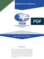 manual_identidad-modular.pdf