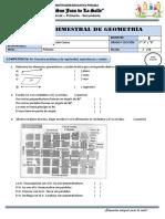examen 1er bimestre geometria 5to.docx