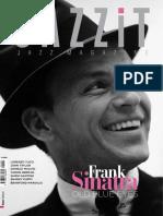 Jazz It - Gennaio-Febbraio 2016.pdf