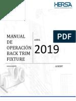 MANUAL DE OPERACION BACK TRIM FIX .docx