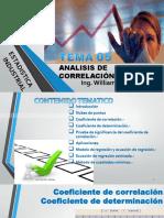 SEMANA 05 - Teoría.pdf