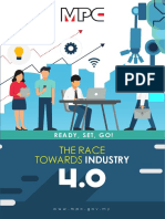 The-Race-Towards-Industry-4.0.pdf