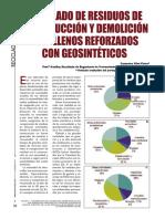 Demolicion_Reciclaje79_artigo
