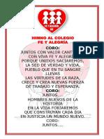 COLEGIO HIMNOS.pptx