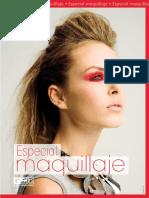 Especial - Cosmobelleza.pdf