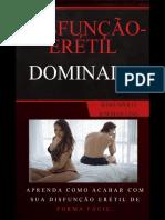 Disfunoeretil.pdf