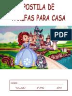 3apostila-leitura-3o-ano-2019-volume1 (1)