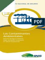 LosContaminantes(1).docx