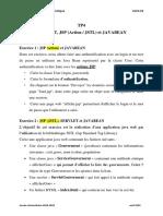 TP4-2019.docx
