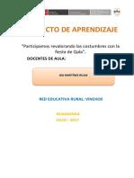 PROYECTO DE JULIO.docx