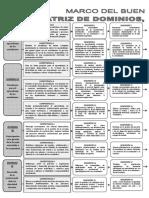 Matriz-de-Dominios-1.pdf