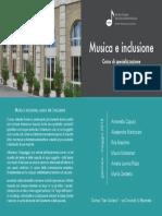 Depliant Musica e Inclusione_esterno