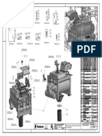 30E0100302 MEZCLADORA MODULMIX 4000-3000 CONTENEDOR REV02.pdf