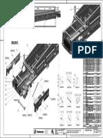 30e0097404 Dosificacion de Aridos Gte Ampliado Contenedor Rev02