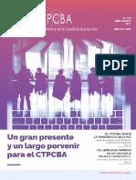 revistacolegiobuenosaires2017_2.pdf