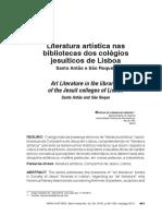 Literatura_artistica_nas_bibliotecas_dos.pdf