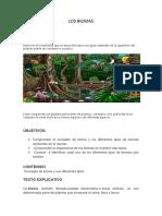 trabajo ecologia javier.docx