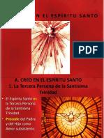 03060000-12-creo-en-el-espiritu-santo.ppt