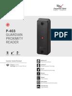 P403_TDS