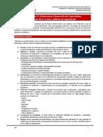TDR DC5 Cursos y talleres de capacitación.docx