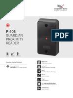 P405_TDS