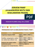 06. Overview PMKP-2.pptx