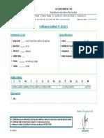 ACZ.pdf