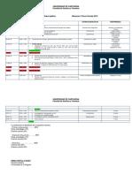 Parcelacion Salud pública ajustado.docx