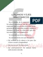 estudio-de-la-cavidad-oral.pdf