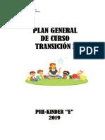 plan de curso 2019 PK-E.docx