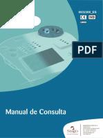 Manual STart Max.pdf
