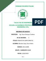 CORTE DIRECTO INFORME TERMINADO imprimir.docx