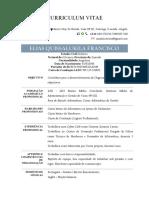 CV Elias Q Vans.docx